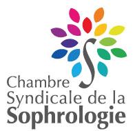chambre-syndicale-de-la-sophrologie-visuel