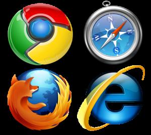 Logos-net