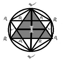 vrai-croix1
