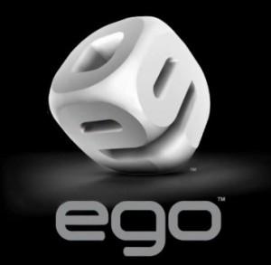 Ego_Engine_Logo_