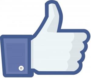 Jaime-Facebook
