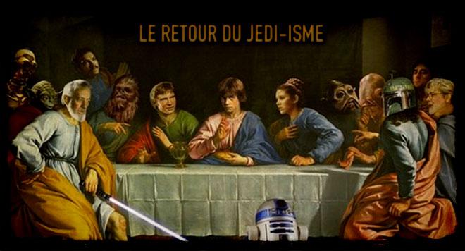 Visuel-Article-Jedi