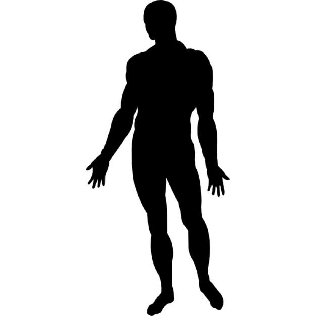 corps-humain-debout-silhouette-noire_318-46903