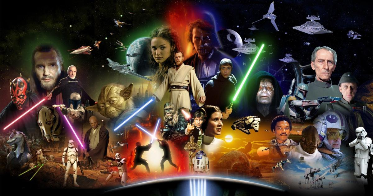 star-wars-7-trailer-bande-annonce-jedi-guerre