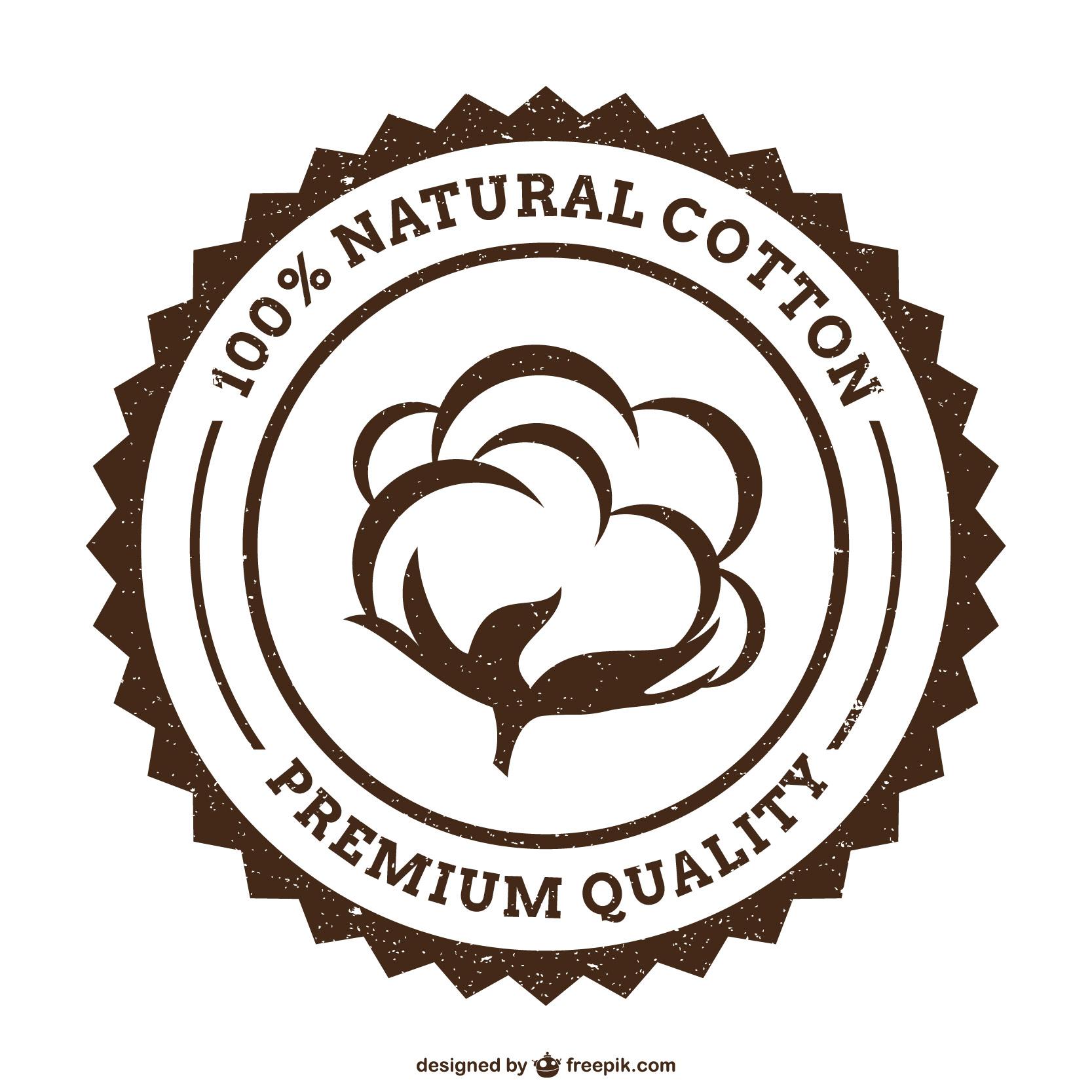 coton pur