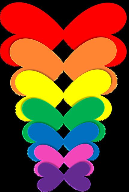 rainbow-1236874_640