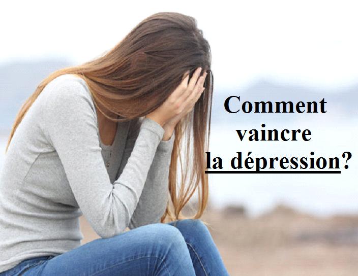 dossier-depression