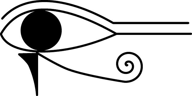 horus-153070_640