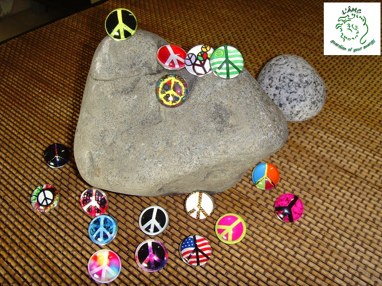 boutton-peace